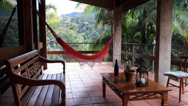 Hostel Vila de Gaia