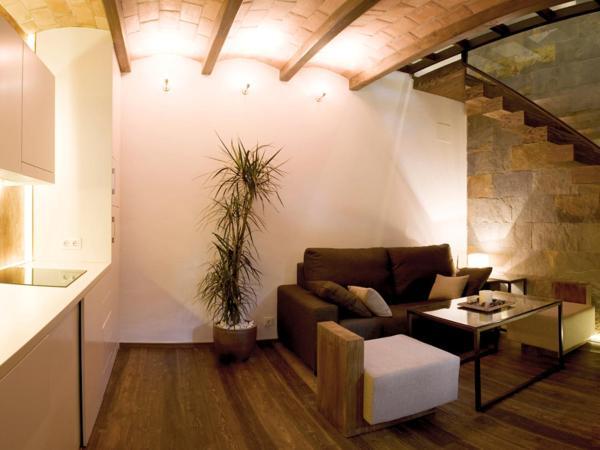 HomeSuiteHome Córdoba