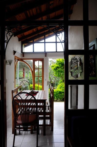 Casa Villa Luz Popayán