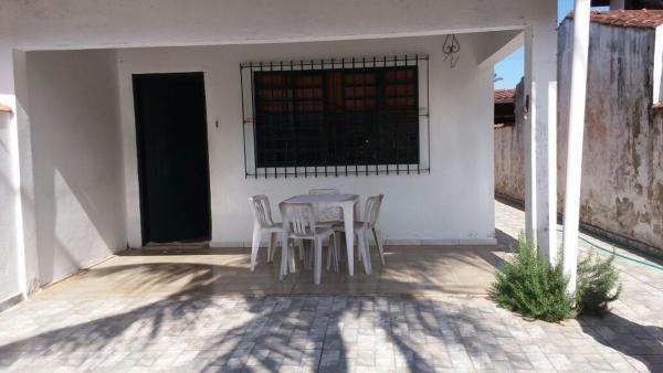 Casa Próxima à Praia Da Cocanha
