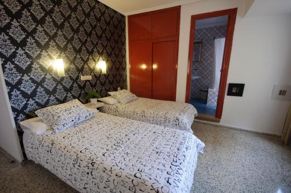 Hostal On Dormire Valencia