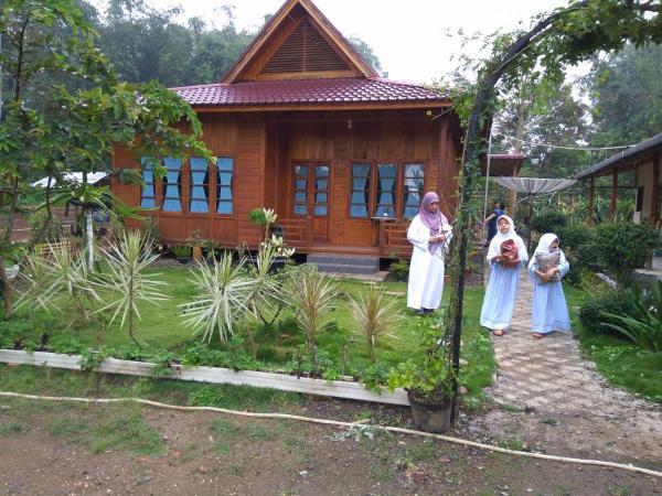 Rumah KayuKu_1