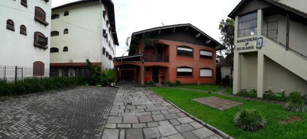 Hostel Scheckinah