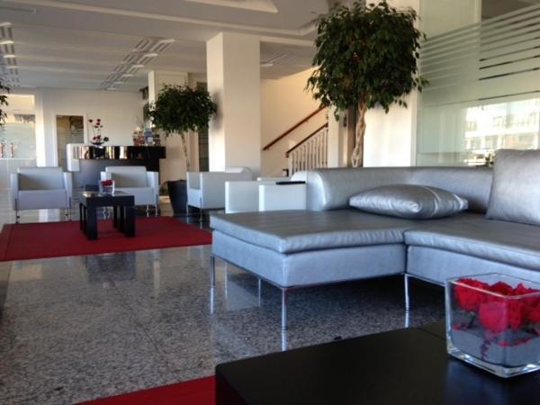 Hotel Adelma