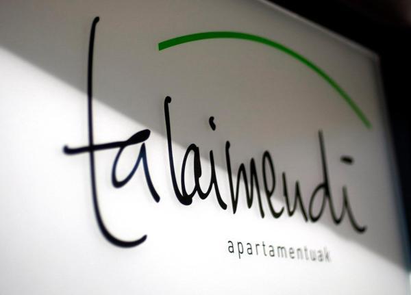 Apartamentos Turisticos Talaimendi