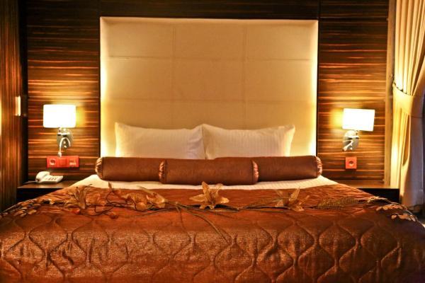 Rota Bulvar Hotel