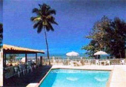 Hotel Joyuda Beach Hotels Cabo Rojo Pensionhotel