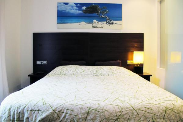 Be Mar Hostel