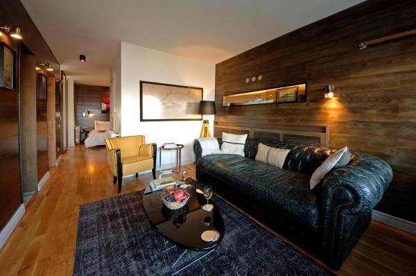 Urban Suites_1