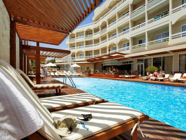 Athineon Hotel_1