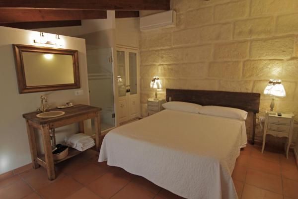 Hotel Albranca