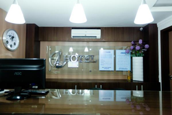 AL Hotel_1