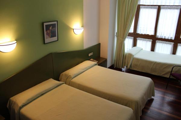 Hotel Sindika