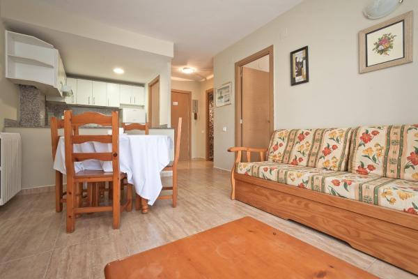 Rentalmar Royal Apartamentos