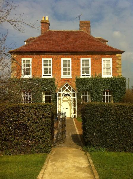 Whitchurch Farm Bed and Breakfast Stratford-upon-Avon