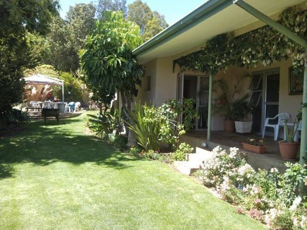 AnJo Villa Guesthouse_1