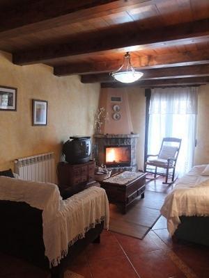 Casa Gómez