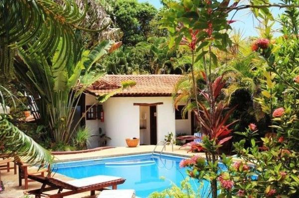 Villa Cumuru_1