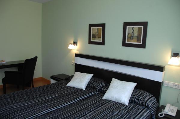 Hotel HC Sigüenza