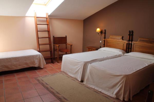 Hotel Las Cancelas