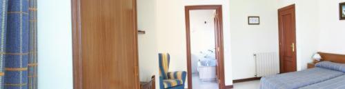 Hotel Alemar