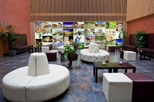 Enara Boutique Hotel