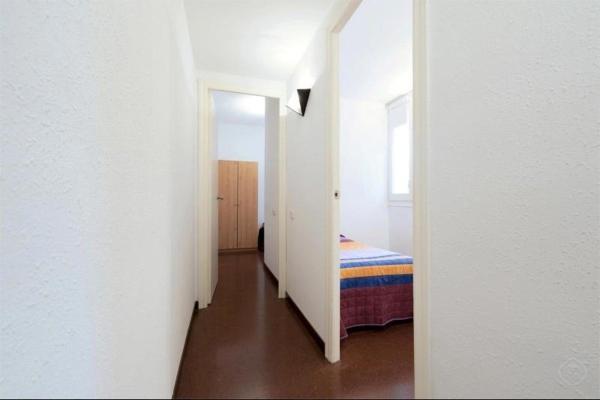Sweet BCN Apartments