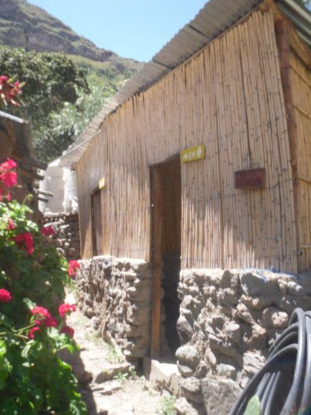 Llahuar Lodge_1