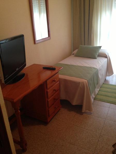Hotel Venta del Pobre