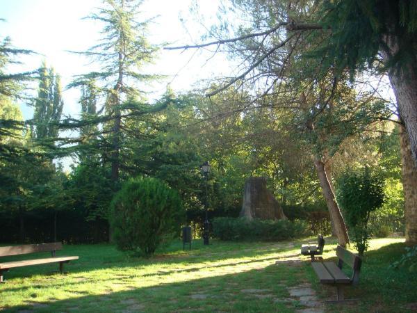 Casa Rafela