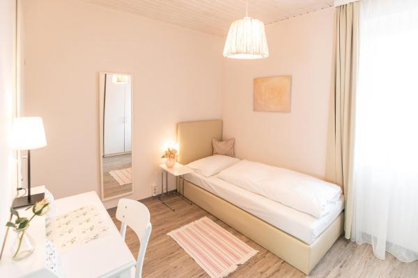 City Hotel zum Domplatz, 9020 Klagenfurt