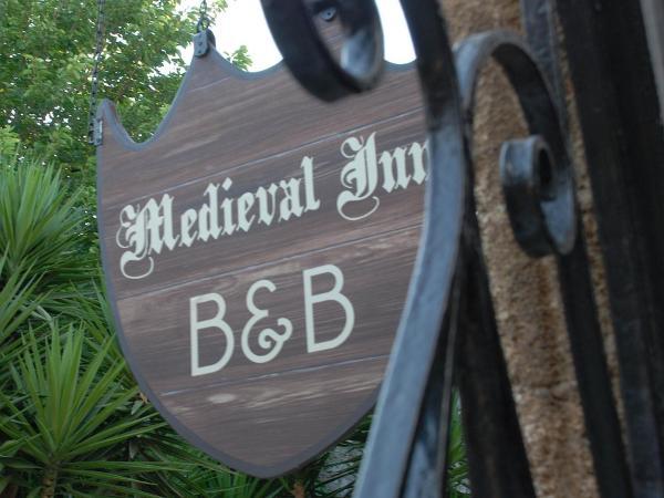Medieval Inn_1