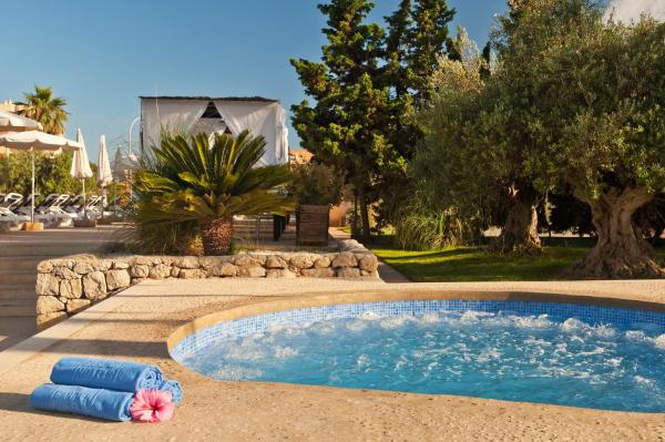 Cala Millor Garden Hotel - Adults Only