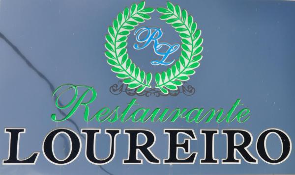 Hotel Restaurante Loureiro