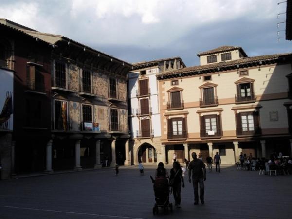 Palacio Bardaxí
