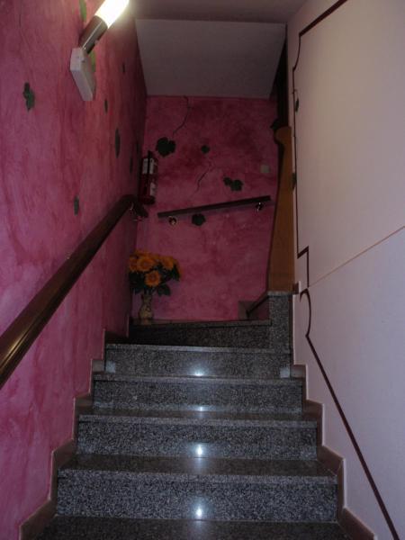 Hotel Redecilla del Camino