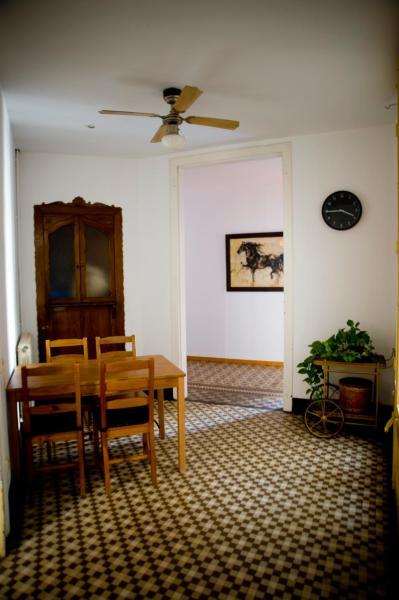 Gran Central Inn
