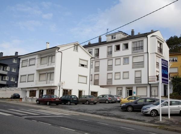 Hotel El Millón