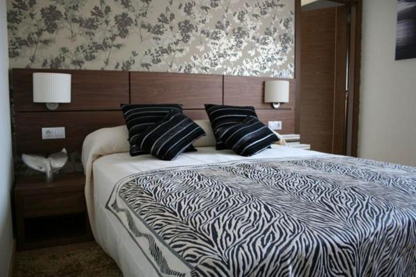 Hotel Rural Neixon