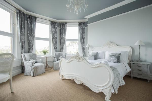 Grays Boutique B&B