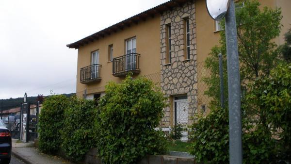 Casa Maria