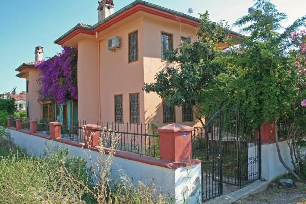 Villa Truva