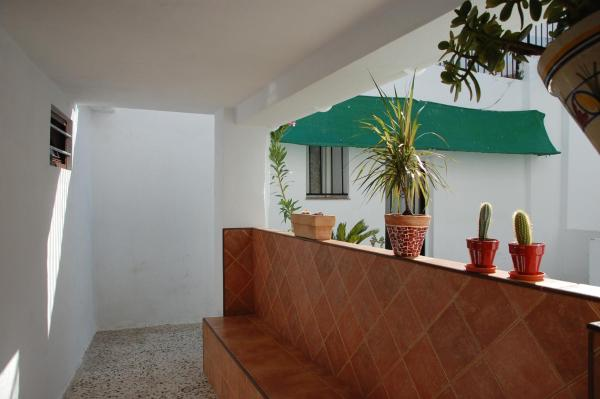 Apartament Casa Levante