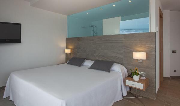 RH Bayren Hotel & Spa