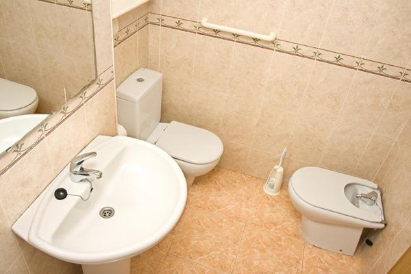 Apartamentos Galicia