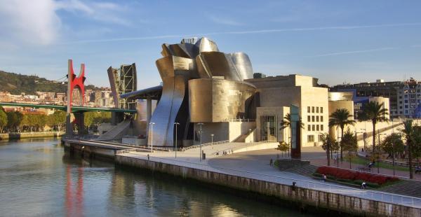 Pensión Bilbao