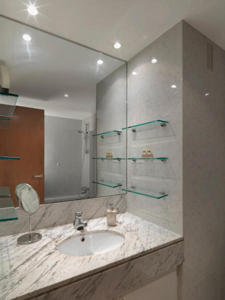 Provença Apartment