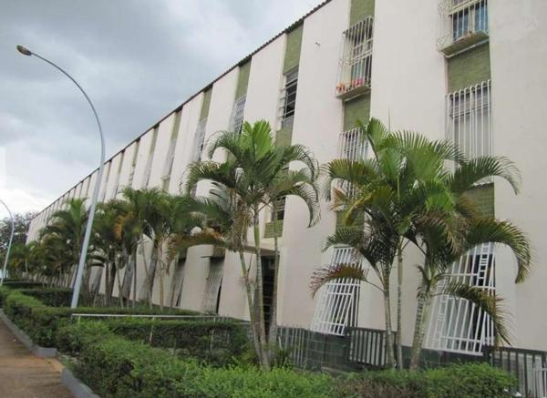 Brasília Apartment