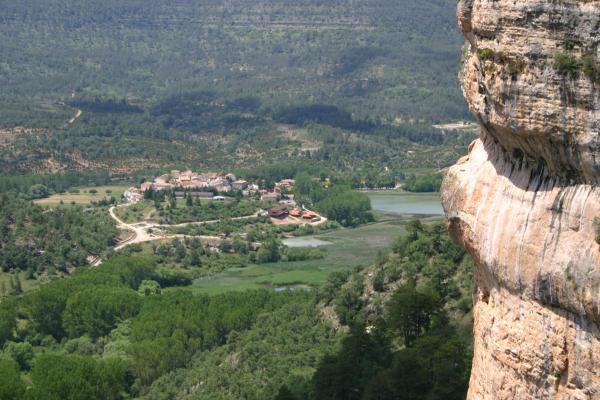 Aire Turismo Rural