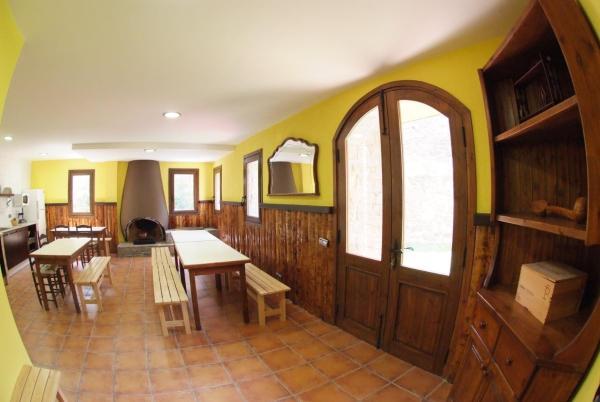 Hotel Casa Duaner
